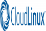 Linux distribution for shared hosting - Interview with the CEO of CloudLinux
