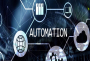 Changes On The Automation Front
