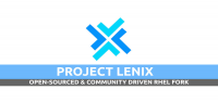 Project Lenix - the CentOS replacement: Interview with Founder Igor Seletskiy