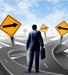 linux career - advice2
